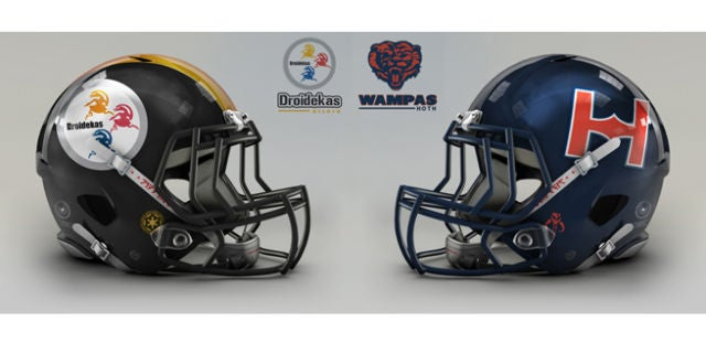 star-wars-nfl-football