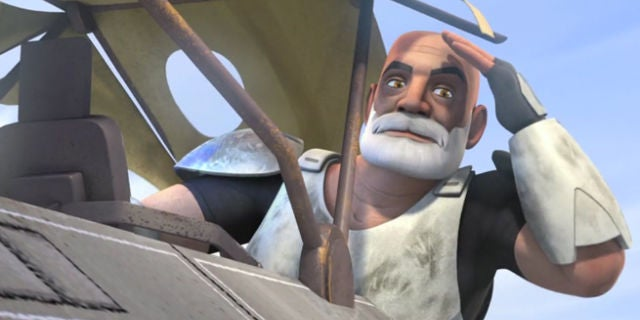 star-wars-rebels-captain-rex
