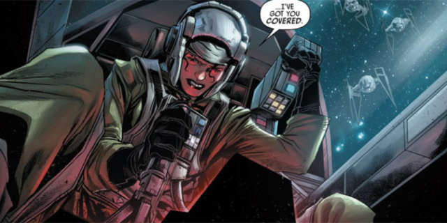 star-wars-shattered-empire-lt-bey