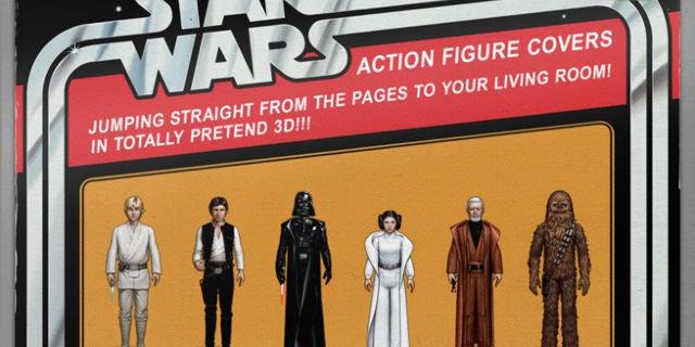 star-wars-vader-down-action-figure-var