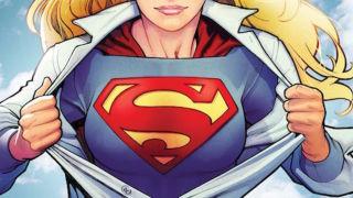 supergirl 70314