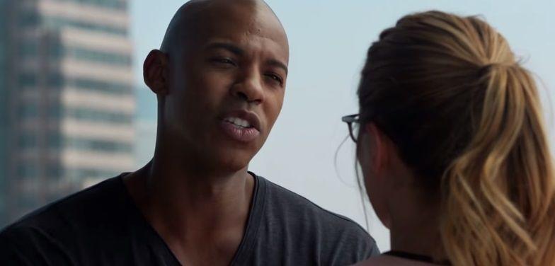 supergirl-trailer-huge-breakdown-kara-zor-el-villains-cast-breakdown-character-identi-404732