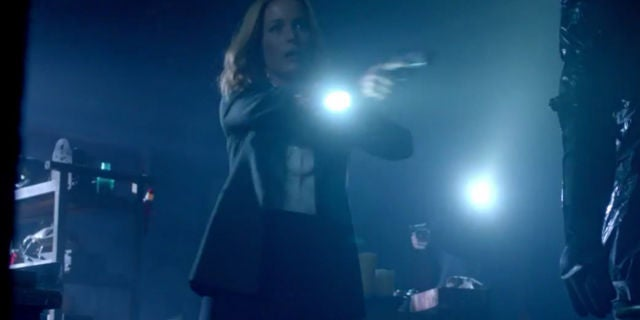 the-x-files-new-promo