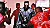 Vampire-Rave-Party-Scene-From-The-1998-Film-Blade