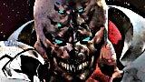 XO-TRILL ZERO COVER-B NORD