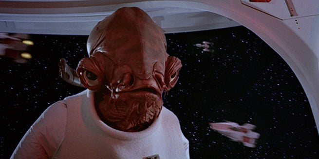 admiral-ackbar-return-of-the-jedi-153580