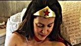 alyssa-milano-wonder-woman