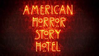 americanhorrorstoryhoteltitlesequence