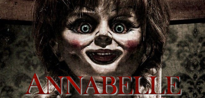 Annabelle Sequel In The Works