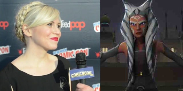 ashley-ahsoka-nycc-2015
