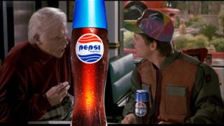 back-to-the-future-2-pepsi