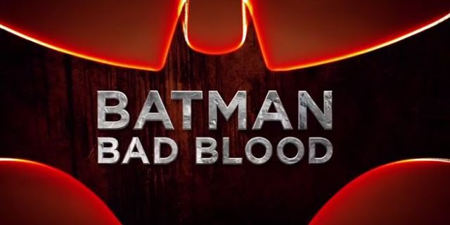 batman-bad-blood-trailer