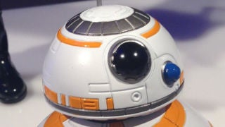 bb-8-12-in-fig