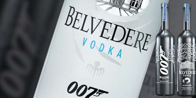 belvederevodka007