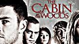 cabininthewoods2