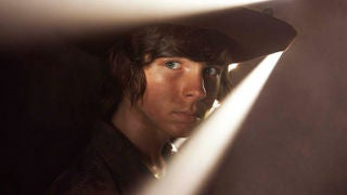 carl-walking-dead-season-5