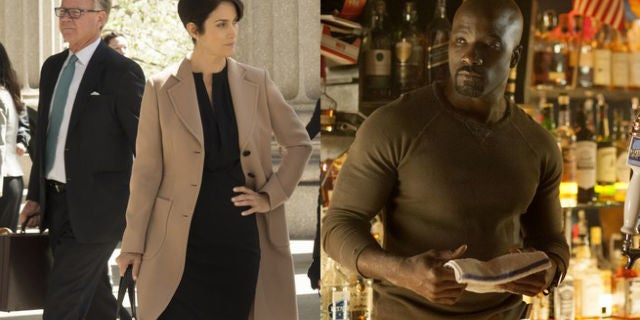 carrie-anne-moss-mike-colter-jessica-jones