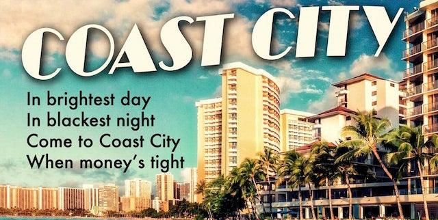 coast-city