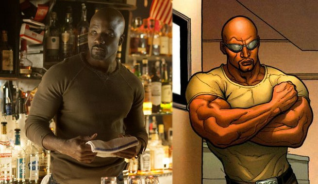 colter-luke-cage-2