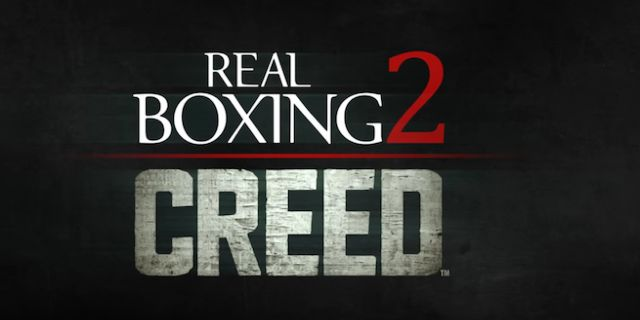 Creed-Real-boxing-2