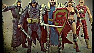 custom-made-medieval-justice-league-action-figures-dunge