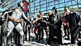 DayThree-ComicCon-33