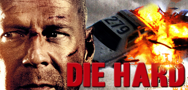 Live Free Or Die Hard Helmer Len Wiseman Returning To Direct Die Hard 6