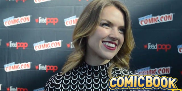 erin-richards-gotham-nycc