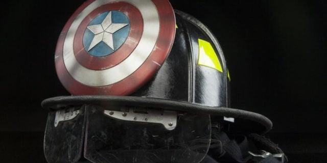 fdnyhelmet-captain-america