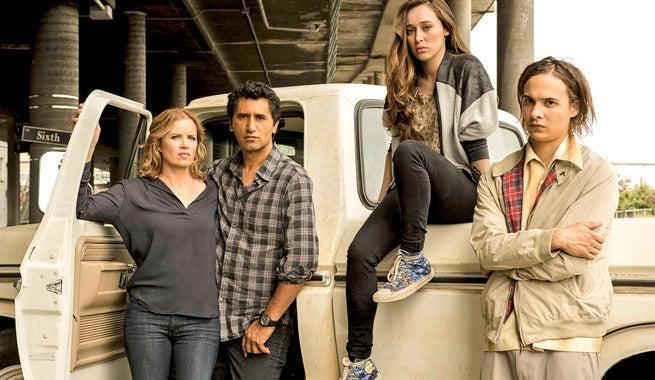 fear-the-walking-dead-cast