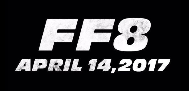 F. Gary Gray Officially Confirms He's Directing Fast & Furious 8!