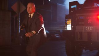 Gotham-ep206_scn30_1869_preview