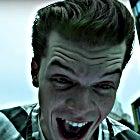 gotham-joker-jerome-3