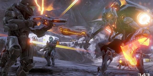 Halo-5-Guardians-new-enemies