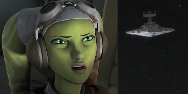 hera-empire-rebels-clip