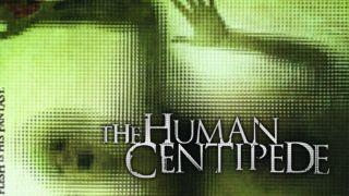 humancentipedetoy