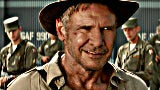 Indiana Jones and the Kingdom of the Crystal Skull 720p www yify torrents com 3 large