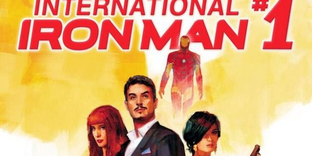 international_iron_man_cov