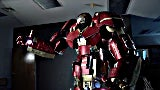 iron-man-hulkbuster-replica