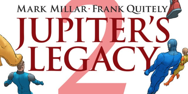 jupiters-legacy-2-header