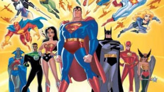 justice-league-unlimited-149795
