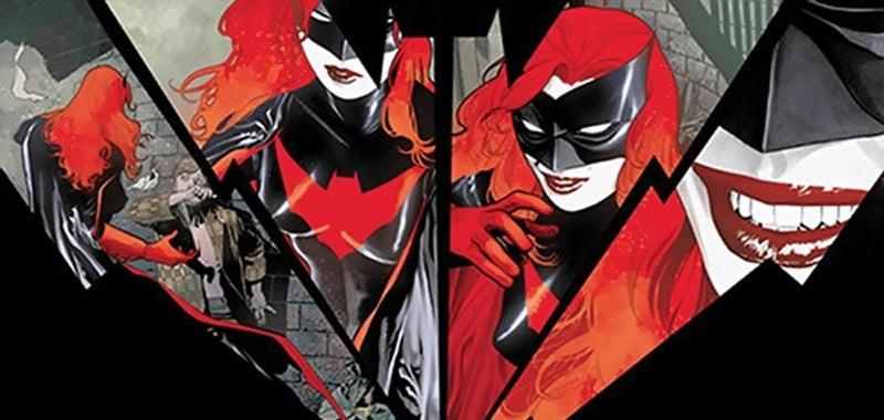 kate-kane-batwoman