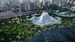 lucas-museum-chicago