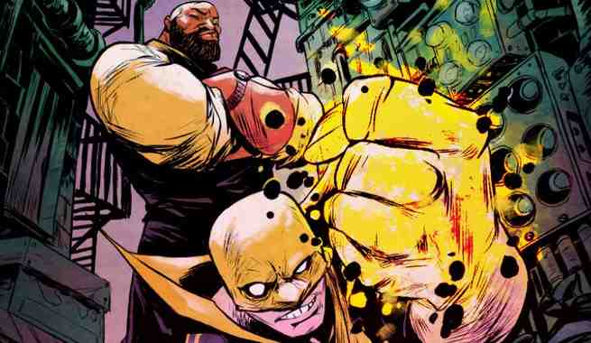 http://media.comicbook.com/2015/10/power-man-and-iron-fist-154051.jpg