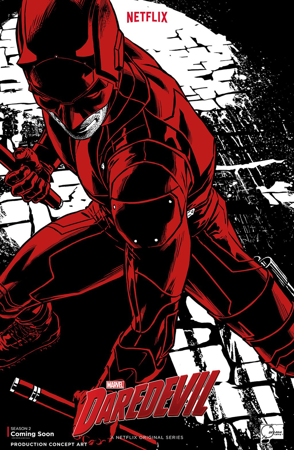 quesada-daredevil-season-2-154169.jpg