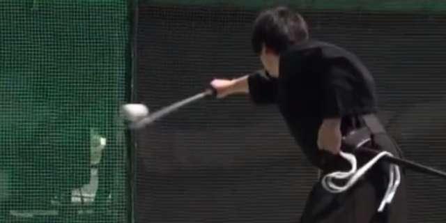 samuraibaseball