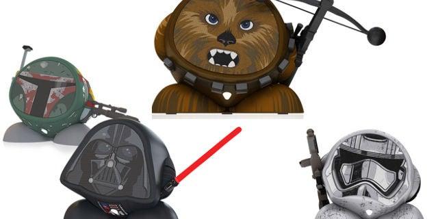 star-wars-bluetooth-speakers