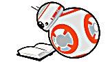 star-wars-reads-day-2015