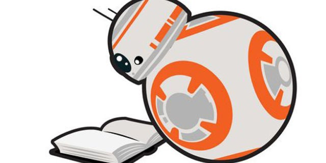 star-wars-reads-day-2015