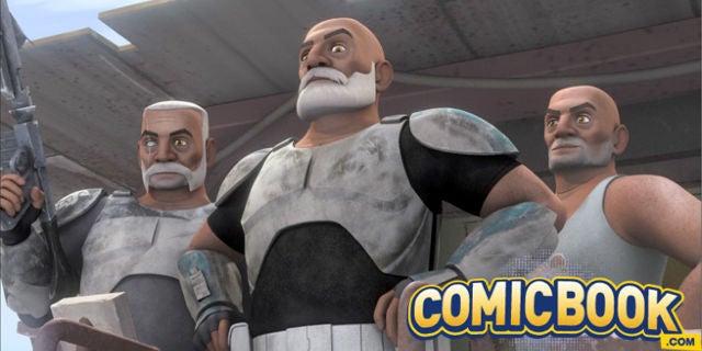 star-wars-rebels-clones-return
